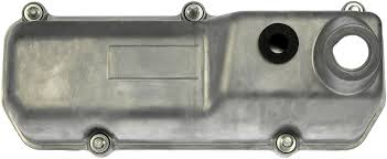 amazon com dorman 615 177 intake manifold automotive