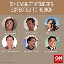 Role Of Cabinet Members Role Of Cabinet Members Philippines Everdayentropy Com