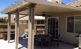 Patio Covering Designs by Roof Patio Roof Covers Gratifying Clear Patio Roof Covers