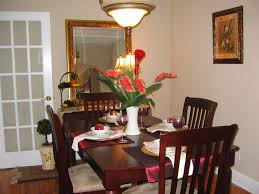 Gallery Of Home Staging Photos By Smith Staging  Design - Dining room staging