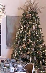 white pre lit christmas tree with colored lights white christmas tree with colored lights are you a person or multi