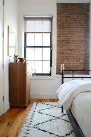 schlafzimmer teppich braun schönes zuhaus und moderne hausdekorationen schlafzimmer teppich