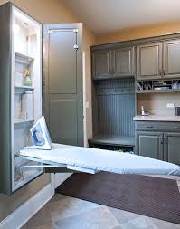 laundry room laundry room ironing board design laundry room