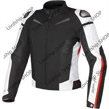 cheap motorcycle jackets for men popular motorcycle jacket men 2016 buy cheap motorcycle jacket men