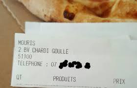 cuisine toulousaine pizzagate plutôt gâté la nouvelle éducation nationale cuisine