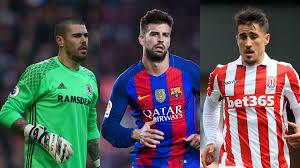 top 11 katalonien goal com