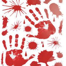 Zombie Decorations Zombie Decorations Online Zombie Party Decorations For Sale