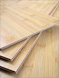 Laminate Flooring Ratings Furniture Laminate Flooring White Oak Hardwood Flooring Flooring
