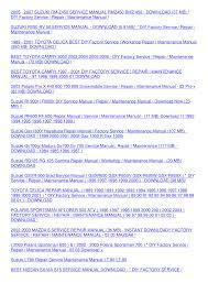 pdf manual for lg tv 42pc3dv