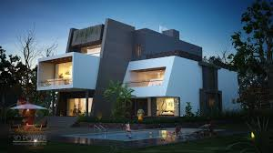 3d Home Design By Livecad Youtube by Stunning Home Design Youtube Gallery Best Idea Home Design