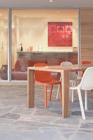 Atlanta Flooring Design Charlotte Nc by Wide Plank White Oak In Atlanta Modern Home