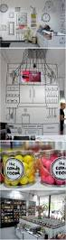 best 25 candy room ideas on pinterest candy store design candy
