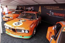 jagermeister porsche 962 het verhaal achter de prachtige jägermeister racers autoblog nl