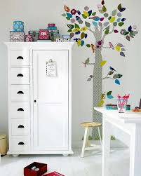 Wall Decal For Kids Room by 40 Cool Kids Room Decor Ideas That You Can Do By Yourself