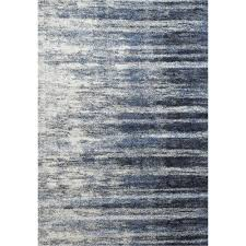sale on area rugs buy a living room rug or outdoor rug from rc willey