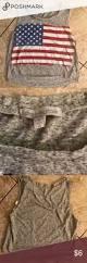 Charlotte Flag Best 25 American Flag Crop Top Ideas On Pinterest Crochet