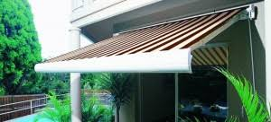 Central Coast Awnings Central Coast Awnings Central Coast Blinds Shutters And Awnings