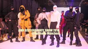 akademie mode design amd akademie mode design amd best graduate show 2016 am 28 04
