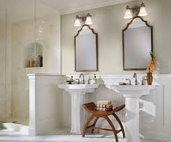 Bathroom Light Ideas Photos Colors 135 Best Bathroom Fantasies Images On Pinterest Room Bathroom