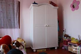 chambre sauthon teddy chambre sauthon teddy excellent trendy dcoration chambre sauthon