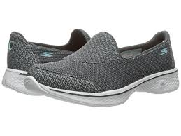 womens skechers boots sale skechers go walk skechers shoes shipped free at zappos