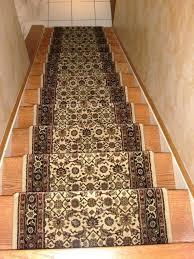 rugs at ikea runner rugs ikea fantastic long runner rug floor runner rugs teal