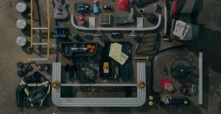 volvo truck locator volvo fmx accessories make it personal volvo trucks