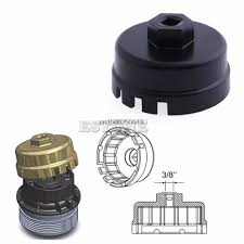 nissan gtr oil filter online buy wholesale oil for toyota from china oil for toyota