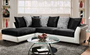 2 piece t cushion sofa slipcovers outstanding model of sofa score calculator sweet soffa industries
