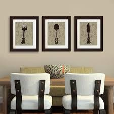 formidable dining room artwork cute dining room interior design