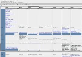 free travel itinerary templates for travel flight u0026 vacations