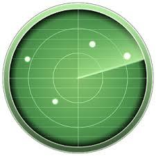 easy wifi radar apk wifi radar apk 4 02 free tools app for android apk20