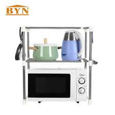 kitchen kitchen appliance storage and 23 kitchen storage