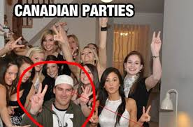 Guys Meme - we tracked down the guy in one of canada s greatest memes