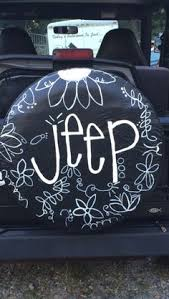 jeep life tire cover mint pearls jeep tire cover by 6dimensionalcanvas on etsy 2 9 16