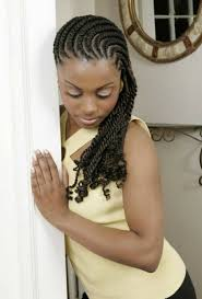 black women braided hairstyles 2012 cornrows designs for women hairstyles weekly