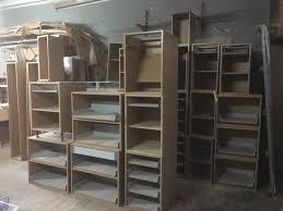 magnet base cabinet sizes bar cabinet