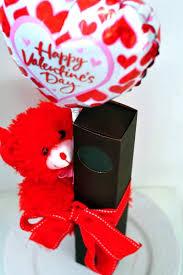 valentine gifts ideas uncategorized happy valentines day valentine crafts for kids