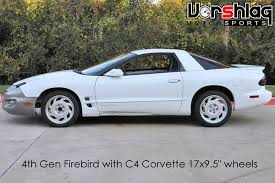 corvette sawblade wheels 4th with corvette sawblades salad shooters ls1tech camaro