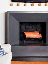 amazing aquarium designs for your comfortable home interior plan