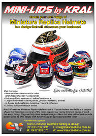 motocross helmet painting kral u0027s creations paint custom painted helmets