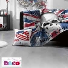 chambre anglais idées déco pour chambre d ado décorer une chambre d ado