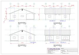 buildings plan house plans and construction costs low cost to