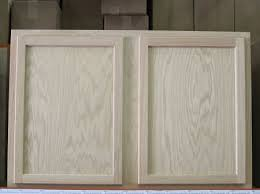 42 unfinished wall cabinets wall cabinet 42x30unfinished oak kitchen cabinets unfinished