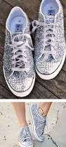 best 25 converse wedding shoes ideas on pinterest groom