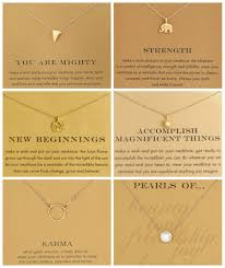 meaning necklace images Necklaces with meaning the perfect christmas gift jenni jpg