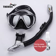 the best black friday deals on snorkeling equipment discount thenice mask 2017 thenice mask on sale at dhgate com