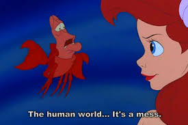 film quotes from disney 16 shockingly profound disney movie quotes