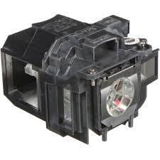 epson elplp88 replacement projector lamp bulb v13h010l88 b u0026h