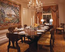southern dining rooms seacliff southern traditional dining room san francisco by